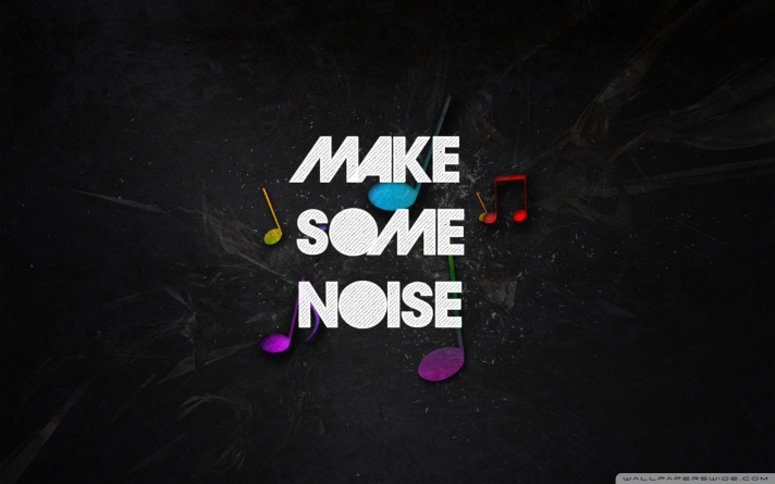 make_some_noise-wallpaper-1920x1200