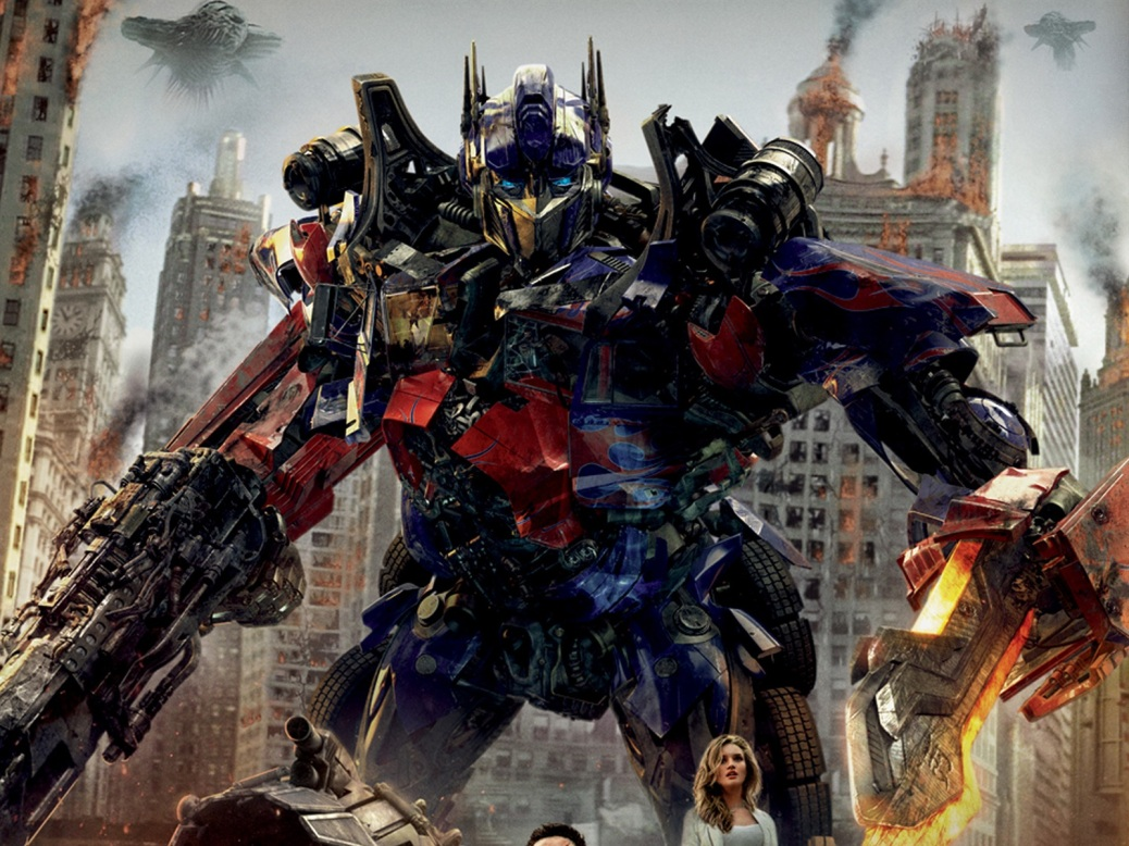 Transformers-Dark-of-the-Moon_1600x1200